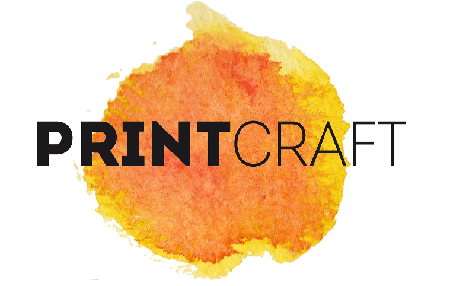 Printcraft.pl